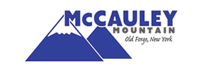 McCauley Mountain Ski